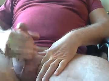 [24-02-21] n1ce_c0ck video with toys from Chaturbate