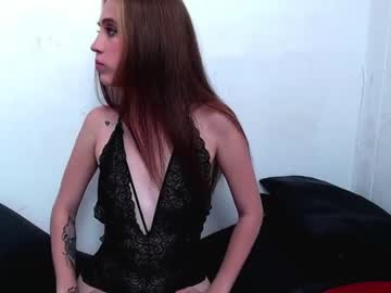 [24-01-21] the_wolf_xxx public show video from Chaturbate.com