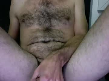 [24-09-19] biopedros15 show with toys from Chaturbate