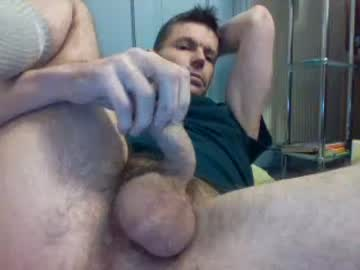 [23-02-20] birminghamdreams cam show
