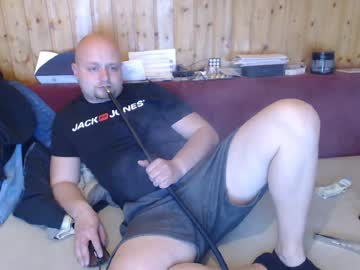 [20-04-20] germanboy2703 private sex show from Chaturbate