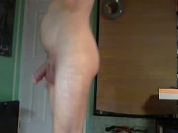 [28-02-20] goodpix video with toys from Chaturbate.com