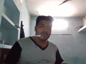 [20-01-20] rahul8005144800 show with cum from Chaturbate