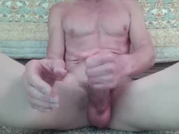 [24-06-21] 91320 private webcam from Chaturbate