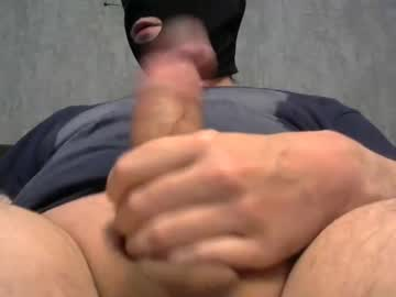[07-05-21] belgianthickcock private show video from Chaturbate