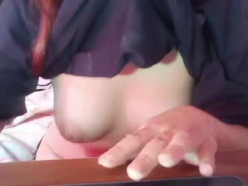 [24-09-20] lyllieweet private sex video from Chaturbate.com