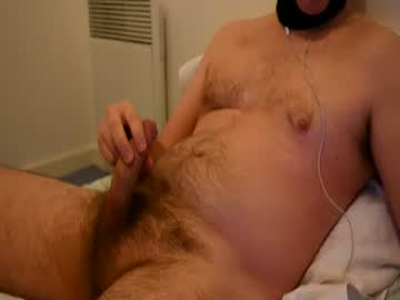 [12-04-21] want2cum4gal record public show video from Chaturbate.com