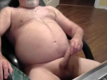 [21-02-20] lookin0014 cam video from Chaturbate.com