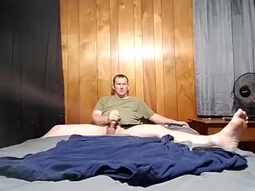 [19-06-21] stefon1080_ public show from Chaturbate.com