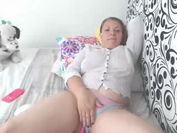 [31-03-19] lily_sinss record premium show video from Chaturbate.com
