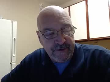 [14-11-19] pipewizard record private show from Chaturbate