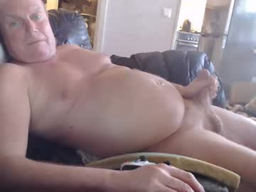 [24-03-19] 00swede chaturbate blowjob show
