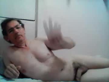 [13-05-19] alfred9080 record video with dildo