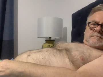 [11-11-19] aussiecockxxxx record private XXX show from Chaturbate