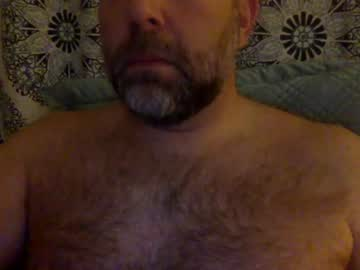 [16-01-21] hammageddon private show video from Chaturbate.com