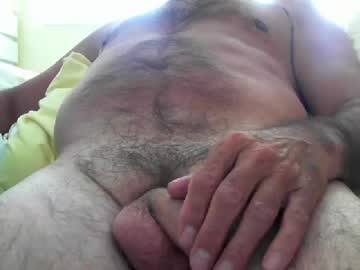 [02-06-20] mick4playtime chaturbate show with toys