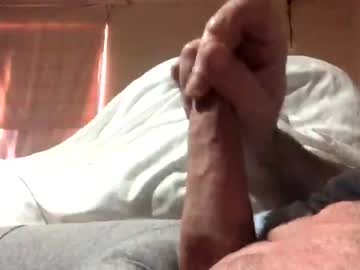 [06-06-20] johnolovesfeet record private show from Chaturbate