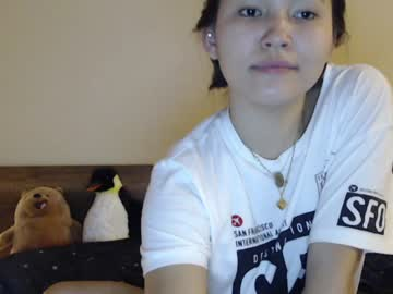 [05-01-20] msrsmithd record public show from Chaturbate