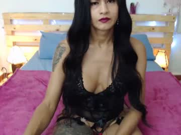 [26-08-19] sexy_dollx1 record public show video from Chaturbate.com