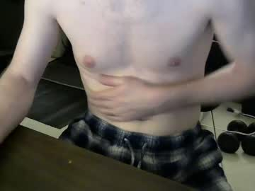 [21-07-19] a_mcouple public show from Chaturbate.com