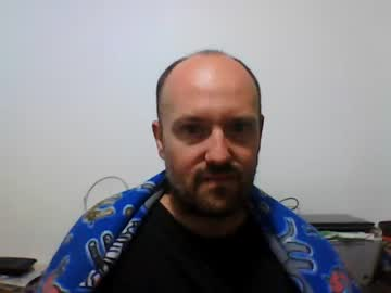 [31-03-20] dymo_frank public show video from Chaturbate