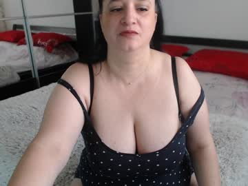 [04-04-19] hot_curvy record blowjob show from Chaturbate