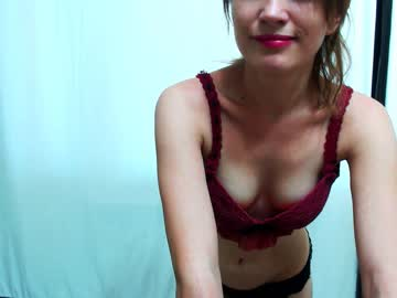 [26-08-19] jane_sky record blowjob show from Chaturbate