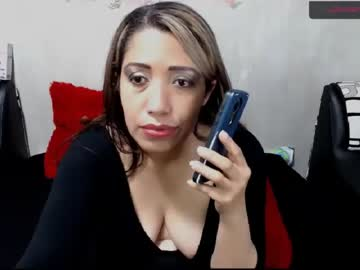 [26-01-21] mystique_slavee private from Chaturbate.com
