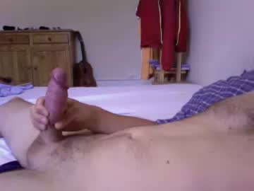 [30-06-20] 0mobigdick0 toying record