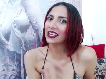 [08-04-21] mileyoneill private sex video from Chaturbate