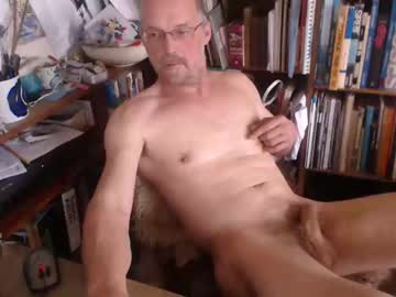 [11-04-21] davidbo_no1 cam video from Chaturbate.com