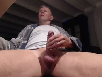 [10-04-20] nesserdude chaturbate show with toys