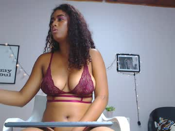 [30-05-20] african_sofie chaturbate private