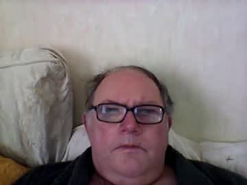 [01-05-20] pastor11 cam video from Chaturbate