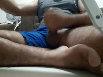 [24-09-20] zecabaco blowjob show from Chaturbate.com