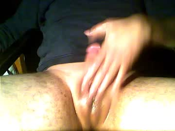 [12-12-20] 0717cancer private XXX show from Chaturbate