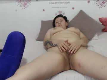 [19-08-20] cherilynhot private sex show from Chaturbate.com