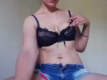 [09-06-19] donna_miss20 record private XXX video from Chaturbate