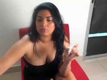 [28-04-20] naty_rose_ private sex show from Chaturbate.com