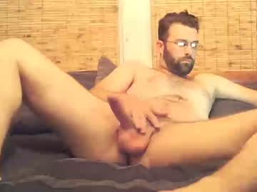 [16-06-19] you_cant_know video with dildo from Chaturbate