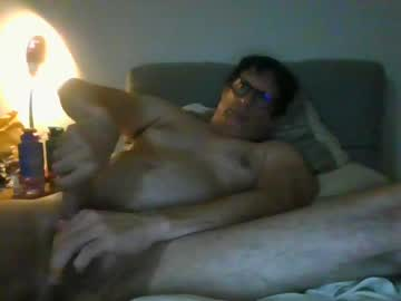 [29-02-20] hot_guy111 video with toys