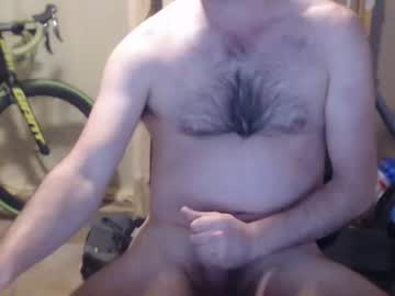[29-07-19] keg078 record video with dildo from Chaturbate.com