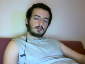 [23-07-21] laynuf private XXX video from Chaturbate