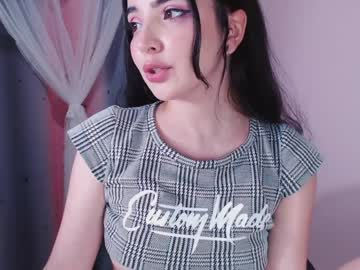 [23-09-21] littlemimiii record show with cum from Chaturbate