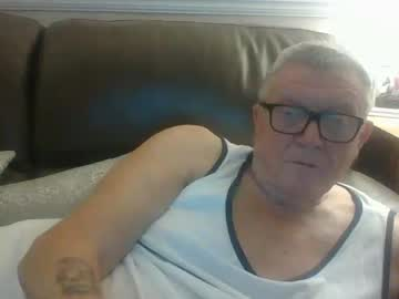 [27-06-19] mikey1943 public webcam from Chaturbate.com