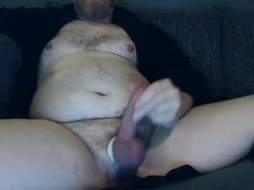 [08-11-20] starkwolf81 record video with toys from Chaturbate.com
