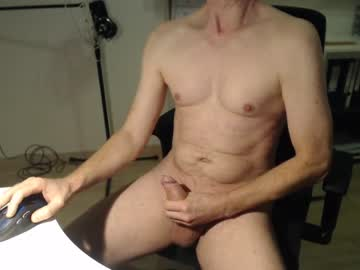 [28-10-20] sweetcockjohn record public show from Chaturbate.com