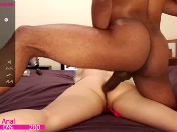 [13-03-21] jack_for_jill video with dildo from Chaturbate.com