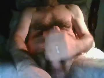 [17-12-19] lawrence1ggr record blowjob show from Chaturbate