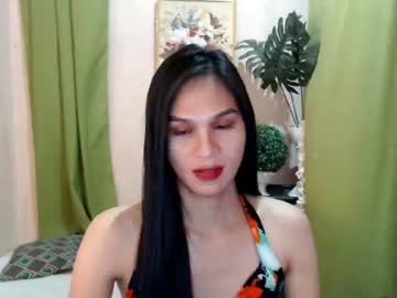 [20-02-20] primroselove chaturbate private XXX video